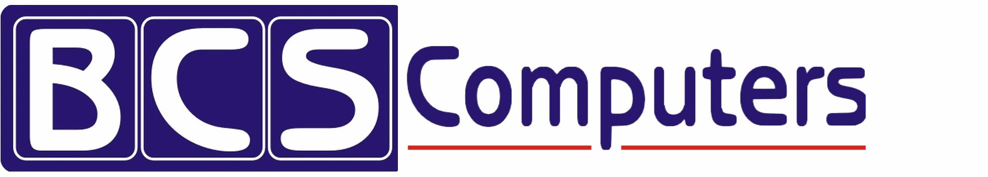BCS COMPUTERS